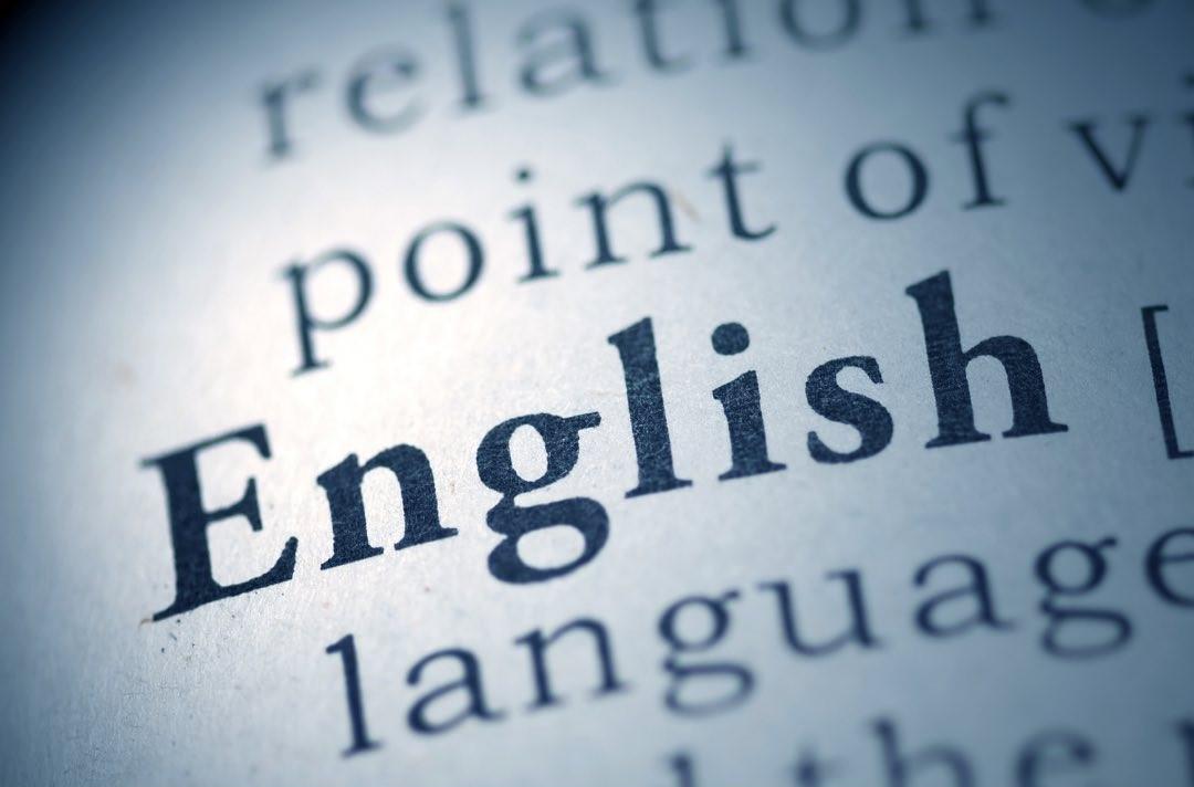 英活ドットコム 英文